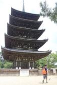 2014京阪神:2014奈良 (26).JPG
