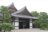 2014京阪神:京都東本願寺 (8).JPG
