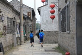 2015上海南京杭州:南京-老門東 (4).JPG