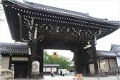 2014京阪神:京都西本願寺 (1).JPG