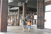 2014京阪神:京都西本願寺 (7).JPG