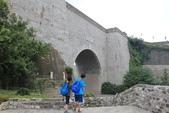 2015上海南京杭州:南京中華門.JPG
