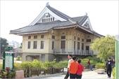104玩樂誌:2015府城散步 (18).JPG