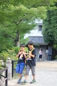 2014京阪神:11京都清水寺.JPG