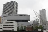 2014京阪神:1大阪科學館 (1).JPG