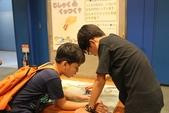 2014京阪神:1大阪科學館 (3).JPG