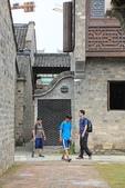 2015上海南京杭州:南京-老門東 (8).JPG