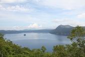 2018北海道:摩周湖 (1).JPG