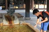 2014京阪神:京都西本願寺.JPG