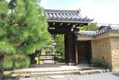 2014京阪神:嵐山 (6).JPG