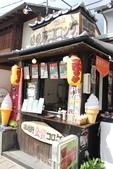 2014京阪神:嵐山 (1).JPG