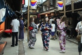 2014京阪神:大阪今昔館 (3).JPG
