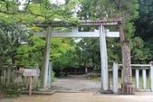 2014京阪神:2014奈良 (15).JPG