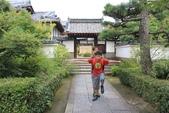 2014京阪神:嵐山 (4).JPG