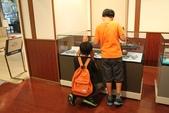 2014京阪神:3神戶海洋博物館 (11).JPG