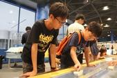 2014京阪神:1大阪科學館 (2).JPG