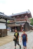 2014京阪神:3四天王寺 (4).JPG