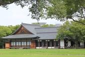 2014京阪神:大阪城 (12).JPG