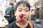 2014京阪神:黑門巿場.JPG