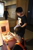 2014京阪神:大阪歷史博物館2.JPG