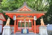 2014京阪神:5神戶生田神社 (5).JPG