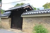 2014京阪神:嵐山 (7).JPG