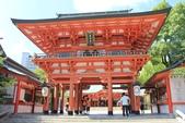2014京阪神:5神戶生田神社 (3).JPG