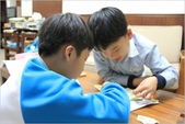 102塗塗抹抹動手作:自製數學遊戲 (2).JPG
