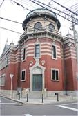 2014京阪神:京都西本願寺 (11).JPG
