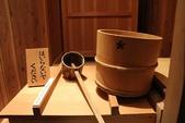 2014京阪神:大阪今昔館 (4).JPG