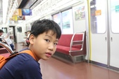 2014京阪神:2014奈良 (2).JPG