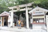 2014京阪神:神戶北野天滿神社.JPG