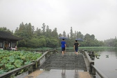 2015上海南京杭州:杭州西湖.JPG