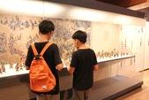 2014京阪神:大阪城 (8).JPG