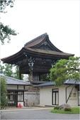 2014京阪神:京都東本願寺 (1).JPG