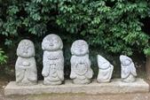 2014京阪神:嵐山 (11).JPG