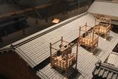 2014京阪神:大阪歷史博物館 (10).JPG