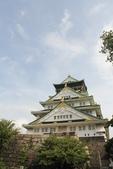 2014京阪神:大阪城.JPG