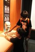 2014京阪神:大阪歷史博物館 (8).JPG