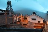 2014京阪神:大阪今昔館 (1).JPG
