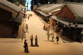 2014京阪神:大阪歷史博物館 (9).JPG