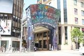 2014京阪神:2元町 (1).JPG