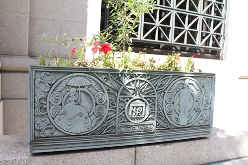 2014京阪神:4神戶市立博物館 (3).JPG