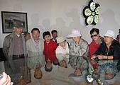 中國東北之旅6:IMG_0843s.JPG