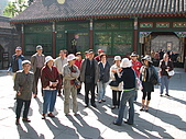 中國東北之旅6:IMG_0844s.JPG