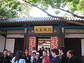 中國東北之旅6:IMG_0856s.JPG