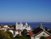 葡萄牙:P1040440.JPG
