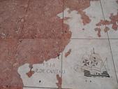 葡萄牙:P1040640.JPG