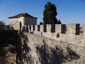 葡萄牙:P1040433.JPG