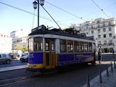 葡萄牙:P1040389.JPG